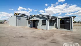 Factory, Warehouse & Industrial commercial property for sale at 583 Pinjarra Road Barragup WA 6209