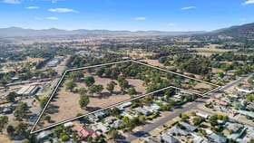 Development / Land commercial property for sale at 186 Mount Buller Road Mansfield VIC 3722