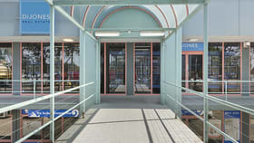 Offices commercial property sold at 32/2-10 Central Avenue Thornleigh NSW 2120
