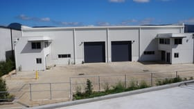 Industrial / Warehouse commercial property for sale at Lot 4/19 Waynote Place Unanderra NSW 2526