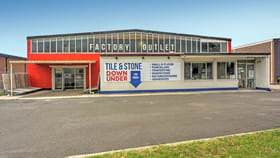 Showrooms / Bulky Goods commercial property sold at 210 Princes Highway South Nowra NSW 2541