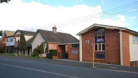 Offices commercial property sold at 37 Waratah St Katoomba NSW 2780