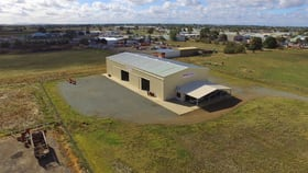 Other commercial property for sale at 47...... Wanganui Road Shepparton VIC 3630