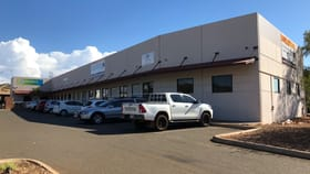 Offices commercial property for sale at 2/28-32 Degrey Place Karratha WA 6714