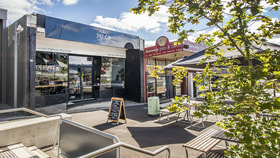 Shop & Retail commercial property for lease at 747 Mountain Highway Bayswater VIC 3153