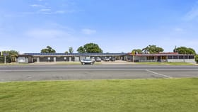 Factory, Warehouse & Industrial commercial property for sale at 583 ARMIDALE ROAD Tamworth NSW 2340