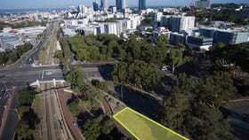 Development / Land commercial property for sale at 18 Subiaco Road Subiaco WA 6008