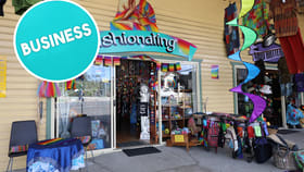 Shop & Retail commercial property for sale at 4/46 Cullen Street Nimbin NSW 2480