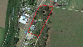 Retail commercial property for sale at 827 Gatton Clifton Road Ma Ma Creek QLD 4347