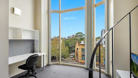 Showrooms / Bulky Goods commercial property for sale at 2122/185 Broadway Ultimo NSW 2007