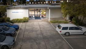 Medical / Consulting commercial property sold at 1098 Heatherton Road Noble Park VIC 3174
