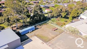 Development / Land commercial property for sale at 8/3 PEARSE STREET Warragul VIC 3820