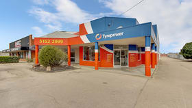 Retail commercial property for sale at 525-527 Main Street Bairnsdale VIC 3875