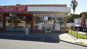 Shop & Retail commercial property for sale at 15 Branditt Avenue Shepparton VIC 3630