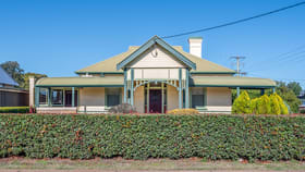 Offices commercial property sold at 5 William Street Singleton NSW 2330