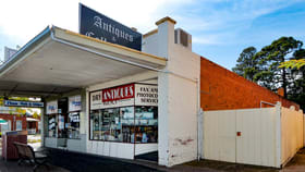 Shop & Retail commercial property for sale at 60 Tyers Street Stratford VIC 3862