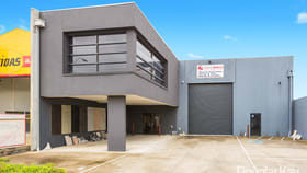 Offices commercial property sold at 190 Mcintyre  Road Sunshine North VIC 3020