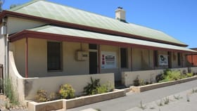 Shop & Retail commercial property for sale at 305/307 Marine Terrace Geraldton WA 6530