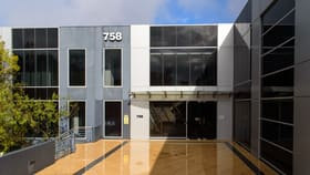 Medical / Consulting commercial property for lease at 11/758 Blackburn Road Clayton VIC 3168