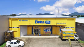 Showrooms / Bulky Goods commercial property for sale at 16 Salvado Drive Smithfield QLD 4878