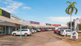 Showrooms / Bulky Goods commercial property for lease at Unit 50/12 Charlton Court Woolner NT 0820