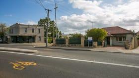 Development / Land commercial property for sale at 117 Solomon Street Fremantle WA 6160