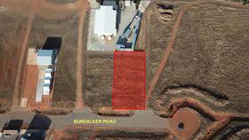 Showrooms / Bulky Goods commercial property for sale at 25 Bundaleer Road Meru WA 6530