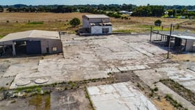 Factory, Warehouse & Industrial commercial property for sale at 91 Lossie Road Millicent SA 5280