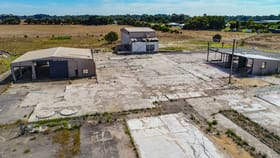 Industrial / Warehouse commercial property for sale at 91 Lossie Road Millicent SA 5280