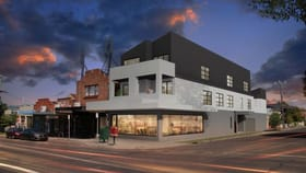 Medical / Consulting commercial property for lease at 323 Victoria Road Thornbury VIC 3071
