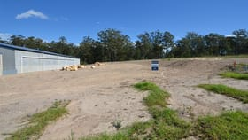 Development / Land commercial property for sale at Lot 1 Trade Circuit Wauchope NSW 2446
