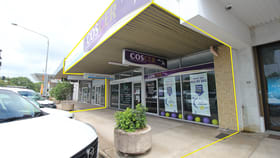 Offices commercial property for sale at 35 - 37 Lannercost Street Ingham QLD 4850