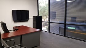 Offices commercial property for sale at 3/70 Racecourse Road North Melbourne VIC 3051