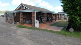 Showrooms / Bulky Goods commercial property for sale at 584 INGHAM ROAD Mount Louisa QLD 4814