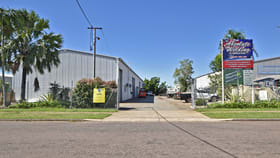 Factory, Warehouse & Industrial commercial property for lease at 5/23 Georgina Crescent Yarrawonga NT 0830