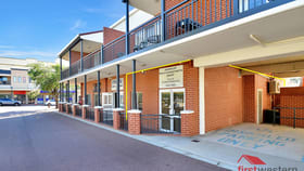 Medical / Consulting commercial property for lease at 5/82 Reid Promenade Joondalup WA 6027