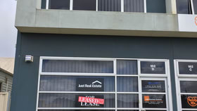 Other commercial property for sale at 182D Sladen Street Cranbourne VIC 3977