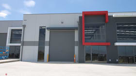Showrooms / Bulky Goods commercial property for sale at 2/39-41 Whitfield Boulevard Cranbourne West VIC 3977