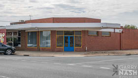 Industrial / Warehouse commercial property for lease at 90 Appin Street Wangaratta VIC 3677