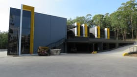Industrial / Warehouse commercial property for lease at Unit 8, Lot 6/242 New Line Road Dural NSW 2158