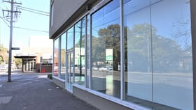 Shop & Retail commercial property for sale at Alexandria NSW 2015