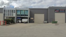 Showrooms / Bulky Goods commercial property for sale at 3/22 Mavis Court Ormeau QLD 4208