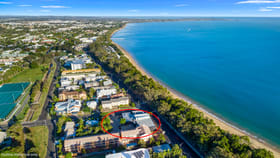 Hotel, Motel, Pub & Leisure commercial property for sale at 381 Esplanade Hervey Bay QLD 4655