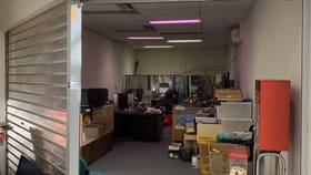 Shop & Retail commercial property sold at 12A/22 McKimmies Road Lalor VIC 3075