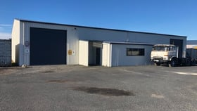 Factory, Warehouse & Industrial commercial property for sale at 37 Fieldings Way Ulverstone TAS 7315