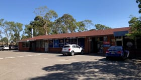 Retail commercial property for sale at 82-84 Goddard Road Salisbury Park SA 5109