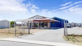 Factory, Warehouse & Industrial commercial property for sale at 20 Blackburn Drive Port Kennedy WA 6172