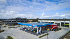 Shop & Retail commercial property sold at 1050 Thompsons  Road Cranbourne West VIC 3977