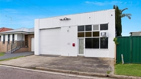 Development / Land commercial property sold at 1 Edwin Street Maryville NSW 2293