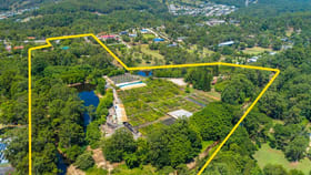 Development / Land commercial property for sale at 51-55 Bonogin Road Mudgeeraba QLD 4213